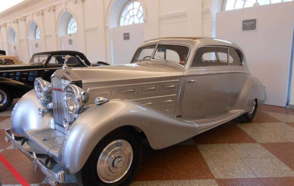0001BB-Rolls-Royce-Wraith-1939-Erdmann-Rossi