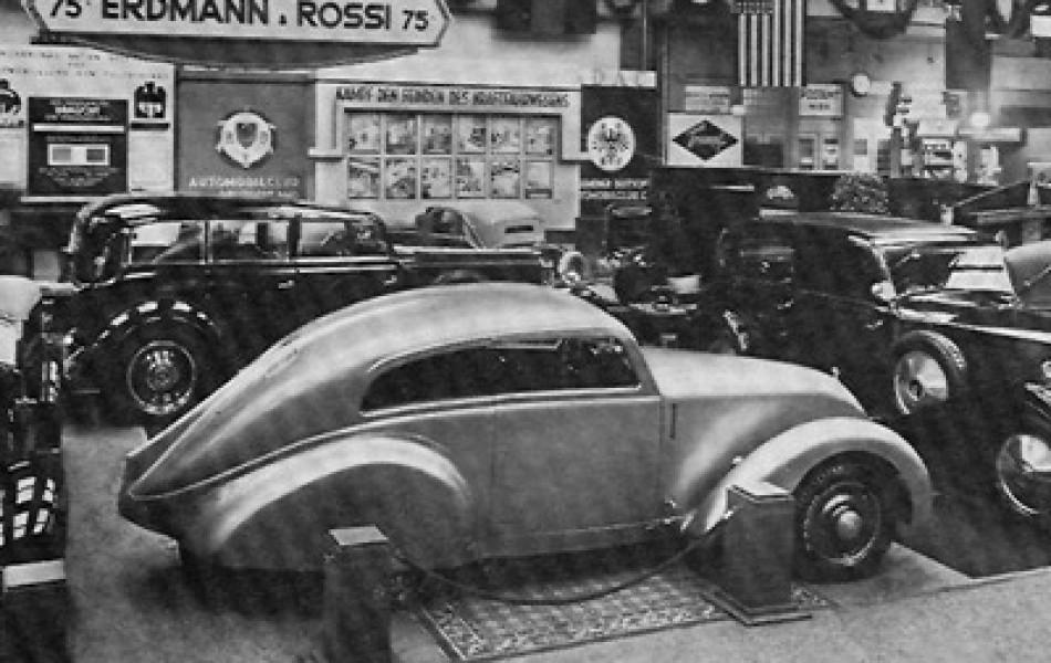 008H-1933-Mercedes-170-Stromlinie-Erdmann-und-Rossi