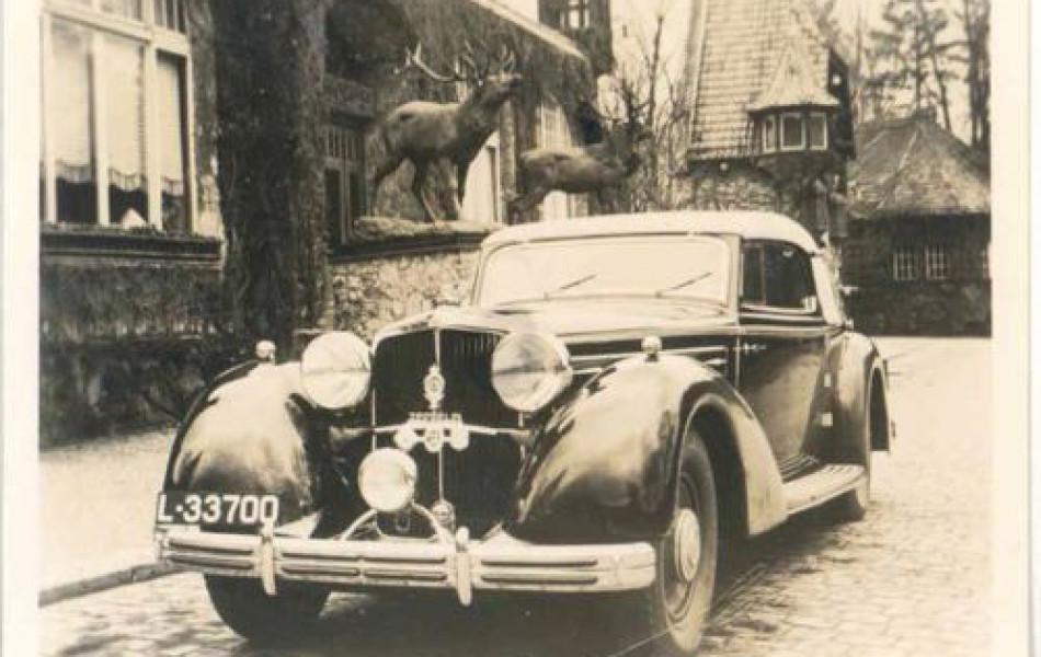 013H-1935-Maybach-DSH-Erdmann-Rossi-Fabrikfoto